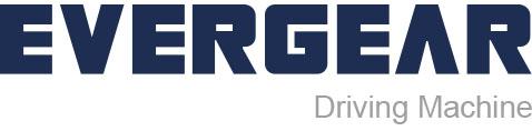 Zhejiang Evergear Drive Machinery Co., Ltd.